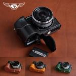 เคสกล้อง TP Half-case for Sony A6500