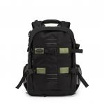 Jealiot 005 Large Backpack shoulder