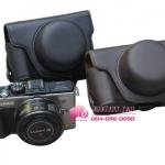 Case กล้อง Panasonic GX1 GF1