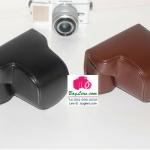 เคสกล้อง Olympus EP5