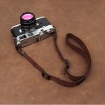 สายคล้องกล้อง cam-in CAM1859