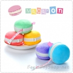 Macaron Tape