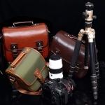 กระเป๋ากล้อง Korean Fashion bag
