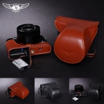 เคสกล้อง TP Full-case for Sony RX1RII
