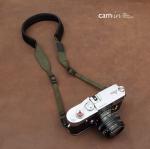 สายคล้องกล้อง cam-in CAM1878