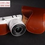 Case กล้อง TP Samsung NX1000 Original