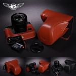 เคสกล้อง TP Full-case Fuji X-Pro2