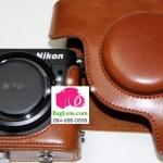 เคสกล้อง Nikon P7700