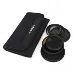AINOGIRL - A1391 Filter bag