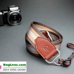 สายคล้องกล้อง TP Limited Edition