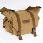 Courser F1002 Vintage Shoulder bag