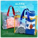 Aloha Holidays Bag