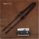 สายคล้องกล้อง cam-in CAM1561