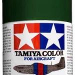 TAMIYA AS SPRAYS 100ML