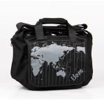 Besnfoto BD-9806 Shoulder camera bag
