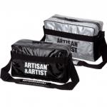 กระเป๋ากล้อง Artisan & Artist WCAM-3000N
