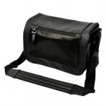 กระเป๋ากล้อง Artisan & Artist DCAM-7100