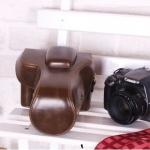 Case กล้องCanon 7D 6D