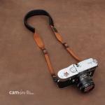 สายคล้องกล้อง cam-in CAM1875