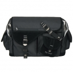 FlyLeaf - 318 Shoulder camera bag