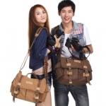 Backpacker BBK-3 Shoulder camera bag
