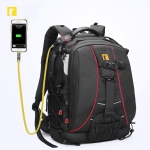 AINOGIRL - A2806 Backpack