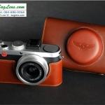 Case กล้อง TP Leica X1 X2