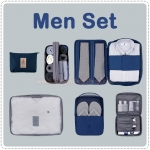 Men Set