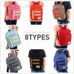 Easy Carry Backpack กระเป๋าเป้หลากหลายฟังก์ชั่น