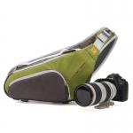 AINOGIRL - A1513 Sling camera bag