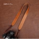 สายคล้องกล้อง cam-in CAM2236