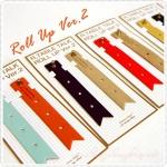 Roll Up Ver.2 ที่พันสาย