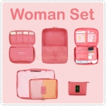Woman Set