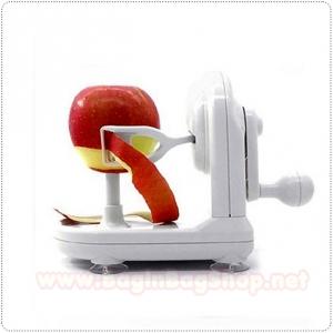 Apple Peeler เครื่องปอกเปลือกแอปเปิ้ล