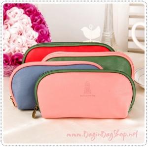 My Pesornal Bag กระเป๋าเครื่องสำอาง