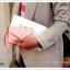Crown Smart Pouch d กระเป๋าสตางค์ใส่สมาร์ทโฟน thumbnail 28