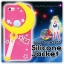 Sailor Moon Case for Iphone 5/5s thumbnail 13