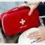 First Aid Pouch thumbnail 19