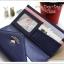 Sweet Letter Wallet Bifold กระเป๋าสตางค์ รุ่น ซองจดหมาย thumbnail 20
