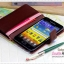 Double Pocket Case for Galaxy Note thumbnail 13