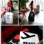 Luggage Cover ถุงคลุมกระเป๋าเดินทาง thumbnail 5