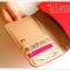 Dayline Phone Case กระเป๋าใส่มือถือ IPhone5 พร้อมช่องใส่บัตร thumbnail 4