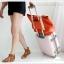 Layer Bag กระเป๋าขนาดใหญ่ ที่แยกออกได้เป็น 3 ใบ 3 ขนาด thumbnail 36