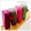 Double Side Pouch กระเป๋าใส่เครื่องสำอางค์และเครื่องประดับในใบเดียว thumbnail 1