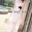 Seoul Secret Princess Chiffon WorkOut Maxi Dress thumbnail 7