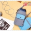 CHOUETTE Smart Pocket ซองใส่ไอโฟนหรือ โทรศัพท์รุ่นใกล้เคียง thumbnail 16