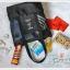 Beach Bag กระเป๋าเก็บความร้อน-เย็น thumbnail 9