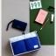 Conitale Bag in Bag กระเป๋าจัดระเบียบขนาดใหญ่ thumbnail 25