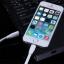 สายชาร์จแบน Lightning สำหรับ iphone 6, ipad mini 2, ipad air ยี่ห้อ GOLF thumbnail 9