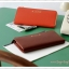 ICONIC Zip Up Wallet thumbnail 17
